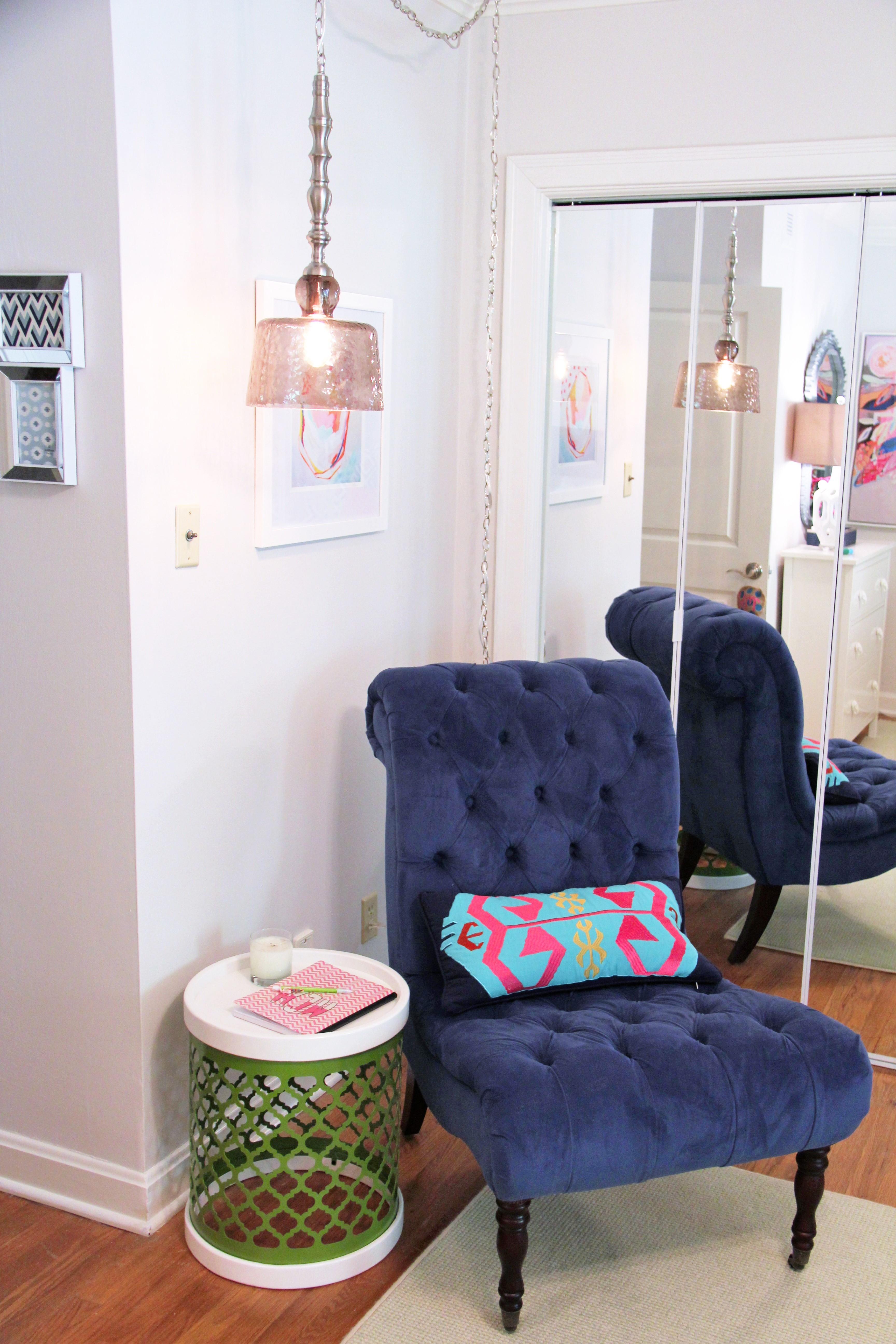 Modern Teen Bedroom Sumptuous Living