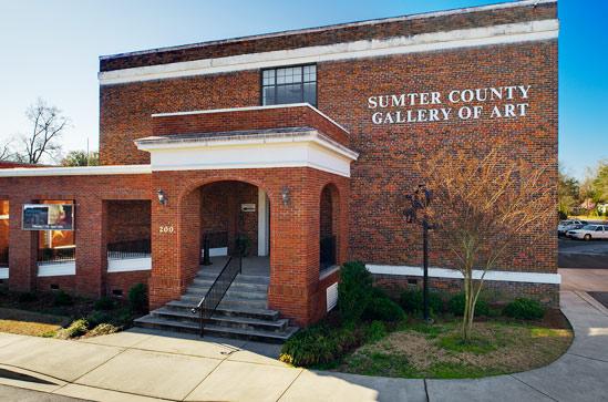 gallery-Sumter-exterior