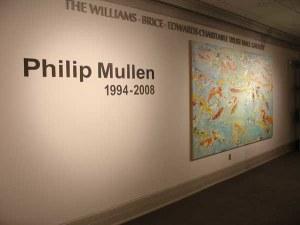 001_mullen