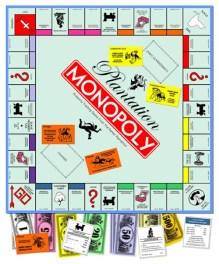 colin quashie plantation monopoly