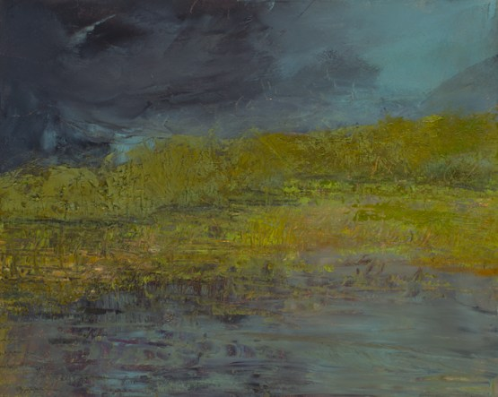 Storm-Approaching_gallery