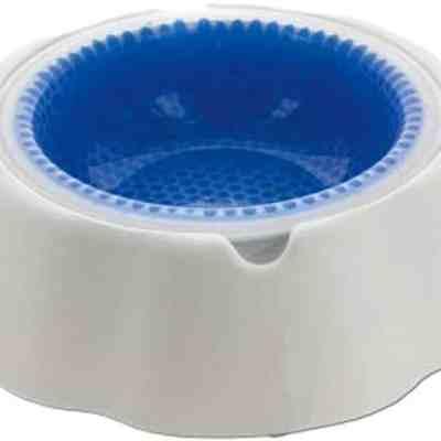 Cooling Pet Bowl Image