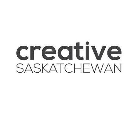 Creative Saskatchewan