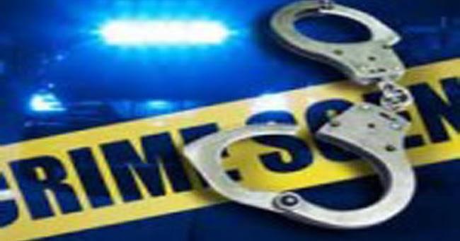 logo-kriminal