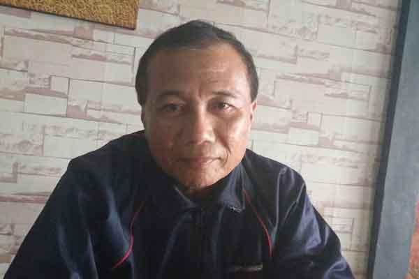 Sari Azhar Tanjung