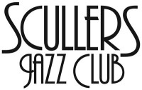 scullers_bwlogo