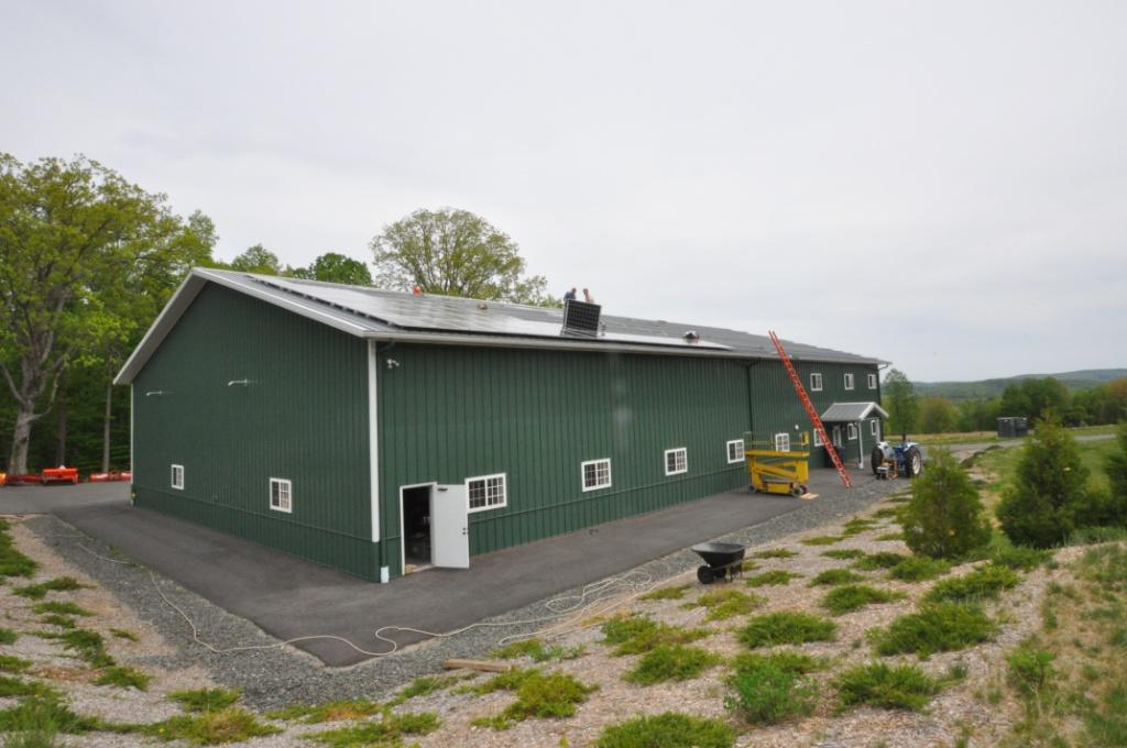 Solar-Tax-Credits Solar Power Installer Connecticut