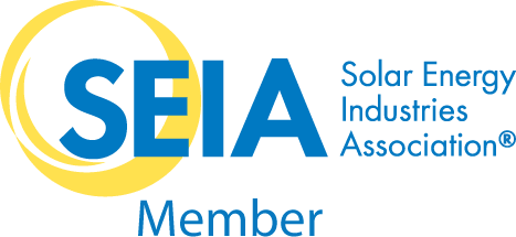 Solar Energy Industries Association (SEIA) Member