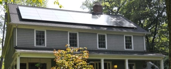 New Haven, CT Home Solar Incentives and Financing