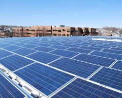 Commercial-Solar-installtion
