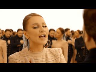 ARTIK ASTI - Девочка танцуй (Премьера нового клипа, 2020)
