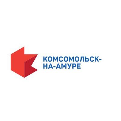 Публичный Комсомольск-на-Амуре | ВКонтакте