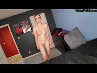 Prime fetish