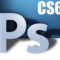 Adobe Photoshop CS6 скачать бесплатно фотошоп | ВКонтакте