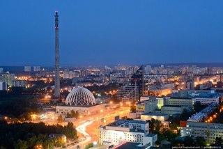 Снять сдать квартиру комнату в Екатеринбурге | ВКонтакте