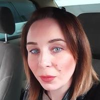 Марта Кайт - (37) фото, Комсомольск-на-Амуре, профиль в ВК
