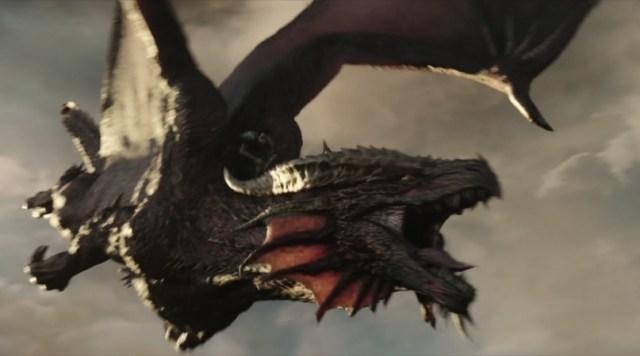 Разбираем лор в новом ролике Baldur's Gate 3, изображение №12