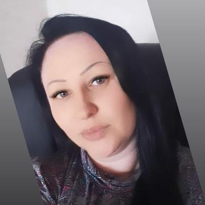 Ирина Углова   ВКонтакте