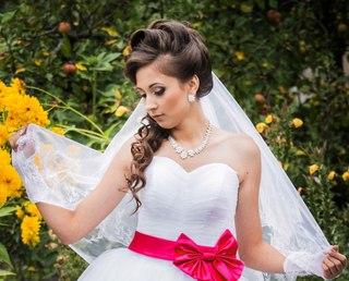 НЕДОРОГИЕ свадебные платья в СПб   ВКонтакте