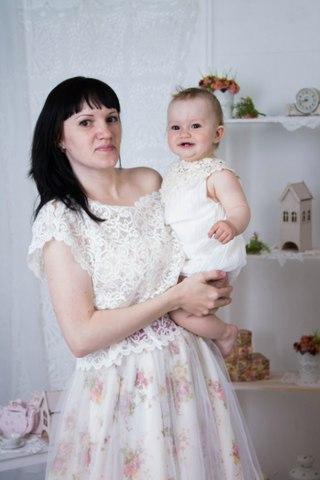 Ксения Вандакурова   ВКонтакте