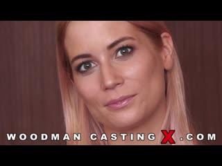WcX Casting