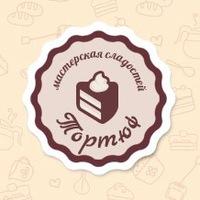Торты на заказ в СПБ, капкейки, кейкпопсы | ВКонтакте