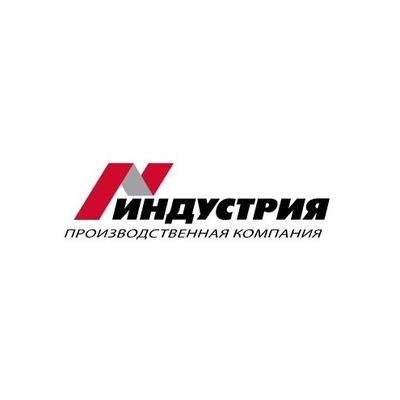 Αнтонина Τитова   ВКонтакте