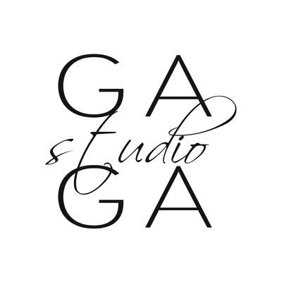 Фотостудия | GAGA studio | Тула | ВКонтакте