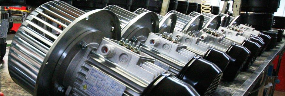 всасывающие вентиляторы для гладильных столов battistella