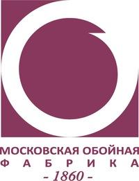 Дом обоев на Красносельской   VK