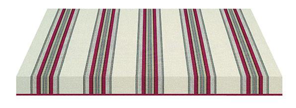 Acrylic Awning Fabrics Maryland Retractable Deck Amp Patio