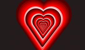 heart-6042072_640