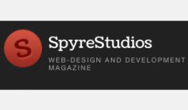 Spyrestudios