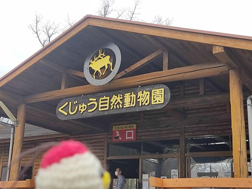 【九重町 くじゅう自然動物公園】ふれあい動物園の決定版!?動物好きな大人も子供も大興奮!!