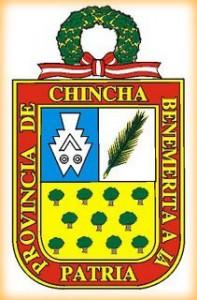 escudo-chincha