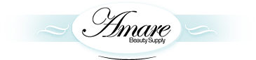 Amare beauty supply