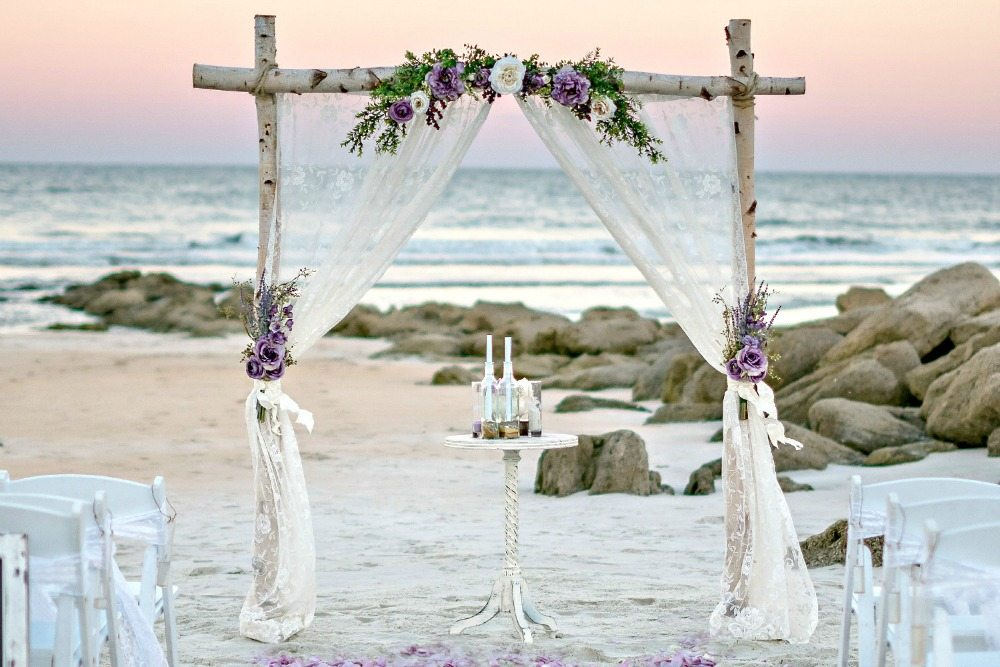 Sun And Sea Beach Weddings Sun Amp Sea Beach Weddings