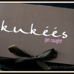 'C' is for Kukees? I know I'm for Kukees, especially for 40% off!