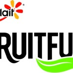 Delicious and good for you, Yoplait Fruitful is a great snack