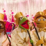 Muppets Most Wanted new trailer and fun movie goodies #MuppetsMostWanted