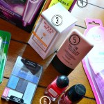 Refresh Your Beauty Routine With These Rite Aid Goodies