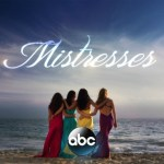 The Hottest Premier Of The Season: Behind The Scenes of #Mistresses #ABCTVEvent