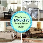 What's Your Home Decor Style? Here's An Easy Way To Find Out!