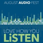 Love How You Listen: Best Buy August Audio Fest #AudioFest
