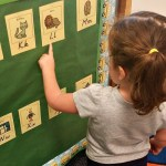 How Parents Can Help Their Kids Succeed In School