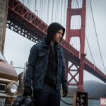 Marvel's Ant-Man Explained (For Those That Don't Read Comics)