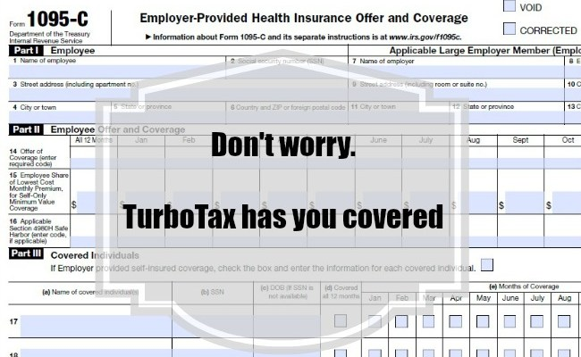 How You Can Make Filing Your Taxes Simpler This Year #TurboTaxACA