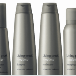 Get The Spring Back In Your Hair With The Timeless Collection