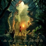 Disney's The Jungle Book Review: A Revival Of A Classic
