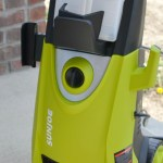 Review: Sun Joe Electric Pressure Washer, Perfect For Multiple Home Uses
